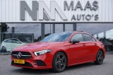 Mercedes-Benz A-Klasse 200 SEDAN AMG NIGHT PANORAMADAK