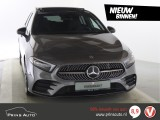 Mercedes-Benz A-Klasse A220 Launch Edition | AMG | PANO | LED | PDC + CAMERA