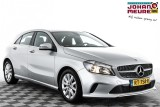 Mercedes-Benz A-Klasse 180 Business Solution | NAVI | 1e Eigenaar -A.S. ZONDAG OPEN!-