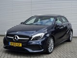 Mercedes-Benz A-Klasse 200 AUT7 SPORT EDITION / LED / P