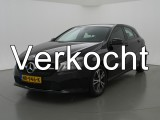 Mercedes-Benz A-Klasse 160 + NAVIGATIE / KEYLESS / CRUISE / LMV / BLUETOOTH