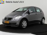 Mercedes-Benz A-Klasse 160 BlueEFFICIENCY * 63.500 KM * Business Class / AIRCO / AUDIO / EL. PAKKET / *