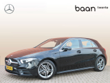 Mercedes-Benz A-Klasse A 180 d Business Solution AMG Automaat