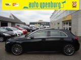 Mercedes-Benz A-Klasse 180 Premium Plus AMG Style * Panoramadak * 7.121 Km * Vol Opties *