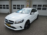 Mercedes-Benz A-Klasse 160 Business Navi