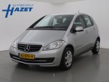 Mercedes-Benz A-Klasse 160 BUSINESS CLASS + CRUISE CONTROL / BLUETOOTH / AIRCO