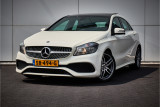 Mercedes-Benz A-Klasse 160 Business AMG | AUTOMAAT | PANO