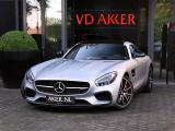 Mercedes-Benz AMG GT S EDITION 1 (510 PK) NP.200K