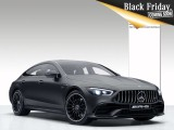 Mercedes-Benz AMG GT 4-Door Coupe 43 4MATIC+ Premium