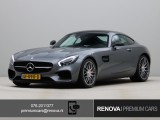 Mercedes-Benz AMG GT 4.0 S | Carbon pakket | Dynamic Plus | Performance uitlaatsysteem | AMG sportsto