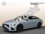 Mercedes-Benz AMG GT 4-Door Coupe 43 4-Matic+ Premium Plus