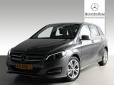 Mercedes-Benz B-Klasse 180 AMBITION Line: Urban