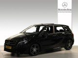 Mercedes-Benz B-Klasse 180 AMG NIGHT EDITION PLUS Line AMG & Nightpakket / Panoramadak