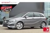 Mercedes-Benz B-Klasse B 180 Urban Ambition