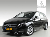Mercedes-Benz B-Klasse 180 BUSINESS SOLUTION PLUS Line: Style / Automaat Licht en zichtpakket / Zitcomf