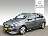 Mercedes-Benz B-Klasse 180 Automaat Line: Style / Automaat / Business Solution Plus