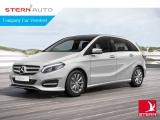 Mercedes-Benz B-Klasse B 180 d Automaat Lease Edition Plus