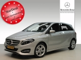 Mercedes-Benz B-Klasse 180 Family Edition Automaat