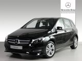 Mercedes-Benz B-Klasse 180 ACTIVITY EDITION Line: Urban  Automaat