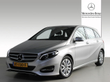 Mercedes-Benz B-Klasse 180 BUSINESS SOLUTION PLUS Line Style