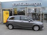 Mercedes-Benz B-Klasse 180 D Business Navi/LED