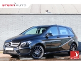 Mercedes-Benz B-Klasse B 180 WhiteArt Edition