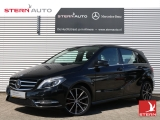 Mercedes-Benz B-Klasse B 180 Automaat Ambition | Xenon | Attention Assist | Regensensor