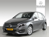 Mercedes-Benz B-Klasse 180 D BUSINESS SOLUTION PLUS Line: Style Automaat