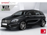 Mercedes-Benz B-Klasse B 180 Business Solution AMG LINE | AMBITION |TREKHAAK | PANORAMA