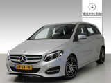 Mercedes-Benz B-Klasse 180 BUSINESS SOLUTION PLUS UPGRADE EDITION Line: Style *Stardeal*
