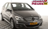 Mercedes-Benz B-Klasse 160 BlueEFFICIENCY Business Class -A.S. ZONDAG OPEN!-
