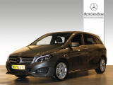 Mercedes-Benz B-Klasse 180 D Family Edition Line: Urban