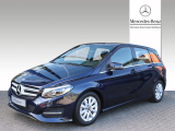 Mercedes-Benz B-Klasse 180 BUSINESS SOLUTION PLUS UPGRADE EDITION Line: Style / Automaat *Stardeal*