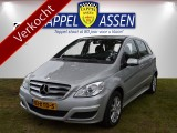 Mercedes-Benz B-Klasse 160 BLUEEFFICIENCY BUSINESS CLASS/NAP