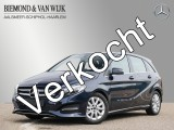 Mercedes-Benz B-Klasse 180 automaat Business Solution Plus smartphone integratiepakket