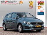 Mercedes-Benz B-Klasse B180 CDI 109pk Lease Edit. Autom