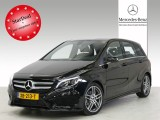 Mercedes-Benz B-Klasse 180 Business Solution AMG Upgrade Edition Automaat