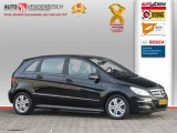 Mercedes-Benz B-Klasse B180 CDI 109pk Business Class