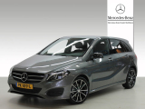 Mercedes-Benz B-Klasse 180 Activity Edition Line: Urban