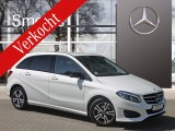 Mercedes-Benz B-Klasse 180 AMBITION