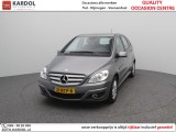 Mercedes-Benz B-Klasse 160 Business Class | Rijklaarprijs