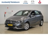 Mercedes-Benz B-Klasse 180 Business Solution aut.