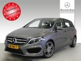 Mercedes-Benz B-Klasse 180 Business Solution AMG Upgrade Edition Automaat *Stardeal*