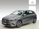 Mercedes-Benz B-Klasse 180 Business Solution Plus Line: Style Plus