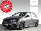 Mercedes-Benz B-Klasse 180 Launch Edition Premium Plus Line: AMG Automaat
