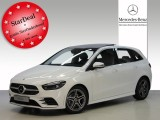 Mercedes-Benz B-Klasse 180 Launch Edition Premium Plus AMG Automaat