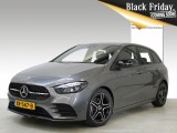 Mercedes-Benz B-Klasse 180 Business Solution Line: AMG Automaat
