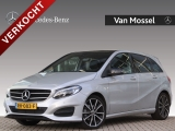 Mercedes-Benz B-Klasse B 180 7G-DCT Ambition Urban Night