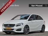 Mercedes-Benz B-Klasse B180 Automaat / Urban / Night / Family Edition
