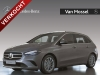 Mercedes-Benz B-Klasse B 180 Launch Edition Premium Progressive